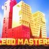 """アメリカのレゴバトル番組""""LEGO MASTERS""""第一話を観た感想"""