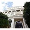 湘南・鎌倉に宿泊するなら「湘南クリスタルホテル」で決まり!