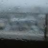 台風19号接近で籠城クッキング