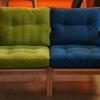 No.592 マルニ60が他の椅子と違うところ。(2)