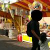【地域情報】上伊那郡辰野町のほたる祭り。~6月24日㈰。子どもを誘惑する屋台たちにどう立ち向かうか?!