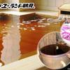 ヨコヤマユーランド鶴見のクーポン1,600円!入浴+タオル+館内着+お食事券1,000円分