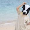 新婚旅行で種子島に行ってきました(前編)