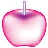 【Apple公式サイト】でおトクにお買い物する方法!ポイントサイト経由!
