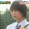【竹内愛紗】「スカッとジャパン」(2020.09.07)
