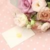出産内祝いや結婚祝い等に、ビデオメッセージ付きで贈れるギフト