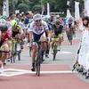 第85回全日本自転車競技選手権大会ロード・レース 男子エリートロードレース