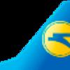 ウクライナ旅行[11]  北京からウクライナ・キエフへのフライトについて(1)2019年4月