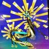オレカバトル:史上最高ダメージまでの軌跡 最終章⁉ 【輪廻竜ウロボロス】