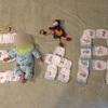 生誕3ヶ月!成長したと思うことまとめ