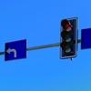 Railsアプリでクロールディレクティブを安全・効率的に設定する仕組み