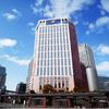 【マリオットリワード】プラチナチャレンジ その2 横浜ベイシェラトンホテル&タワーズはアップグレードが期待できます