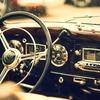 車の「一発免許」初心者にはオススメできない理由