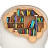 頭に情報を溜めない。タグ付け記憶法。