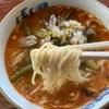【エゴサいる?】太宰府市の黒船亭で船担々麺を食べたおじさん【お忍びで来るらしい】