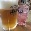 出張/東京『鳥万』:マストな飲み屋、行くたびに再発見アリ