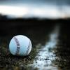 【野球】BCSベースボールパフォーマンスに通ってみて③【実体験】