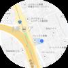 その101:住居跡&アパート【板橋区】