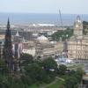 イングランド・スコットランド一人旅の思い出②~なぜ、エジンバラに行きたかったのか~