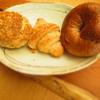 鎌倉、天然酵母パン。22年目の真実。