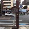【東海道踏破旅】旧街道のみを歩く⑧