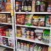 【最新情報】岡山市浜野にあるドドスコの魅力を紹介!!【コストコ商品が買える場所】