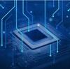 【テクノロジー】IntelとAMDの製品は、一体どちらが高スペック???