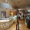 朝風呂設定のある若者向けのスーパー銭湯施設 おふろcafeに行ってみた。