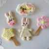 """3歳のお誕生日に絵本""""わたしのワンピース""""クッキーGift♡"""