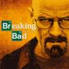 Breaking Bad/ブレイキング・バッドが観れる!動画配信の情報まとめ