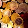 【198日目】ビットコイン以外を手離すことにしました