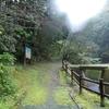四国歩き遍路 第16日目(9月25日) 〜ネイトとまゆみでラーメンを