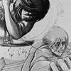 【進撃の巨人】アニは復活するのか?