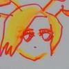 ハンドルladyの骨盤②(゜◇゜)