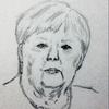ニュースで英語術 「メルケル首相 党首退任へ」