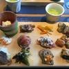 京都ランチ★【新感覚】漬け野菜ランチを堪能 ー漬け野菜isoism