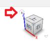 Fusion360 ver2.0.7402 API デバッグ調子悪い