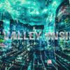 BIT VALLEY -INSIDE-