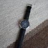 腕時計のベルトが壊れたので交換した