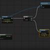 特定のBPインターフェースを実装しているか判定する関数(Does Implement Interface)