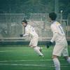 2020東京都社会人サッカーチャンピオンシップ 1次戦3回戦 南葛SC vs HOSEI Football Lab
