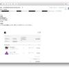 要注意:Appleを騙る偽メールの事例(27)- PDF添付型