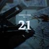 【バイオハザード7DLC】Banned Footage Vol.2は2月14日配信!トロフィーも公開済み!