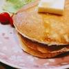 姉さん、事件です! まさかのアクセス・・・ ~6月21日の食事改善日記~