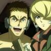 仮面ライダーエグゼイド第21話「mysteryを追跡せよ!」&機動戦士ガンダム 鉄血のオルフェンズ 第46話「誰が為」