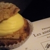 Patisserie Les annees folles(パティスリーレザネフォール)