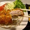 黒豚しゃぶしゃぶ発祥の店 黒豚料理あぢもり(鹿児島)