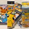 ポケモンセンターのお菓子 2017年4月・5月発売商品より