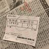 香取慎吾のクズっぷりはどうだったか―映画『凪待ち』を観る