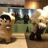 Salesforce World Tour Tokyo2016ミニハックの解答例を公開します